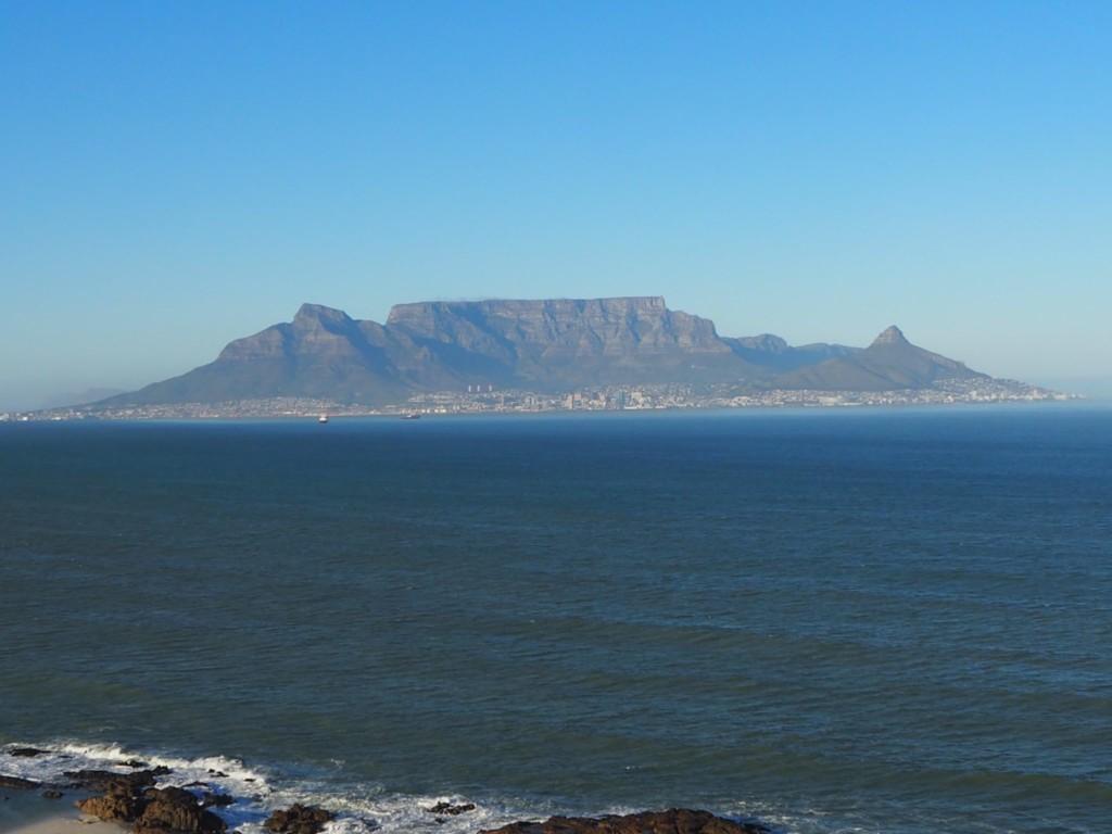 Kapstadt cape town süsafrika south frica tafelber reisen mit kindern familienurlaub