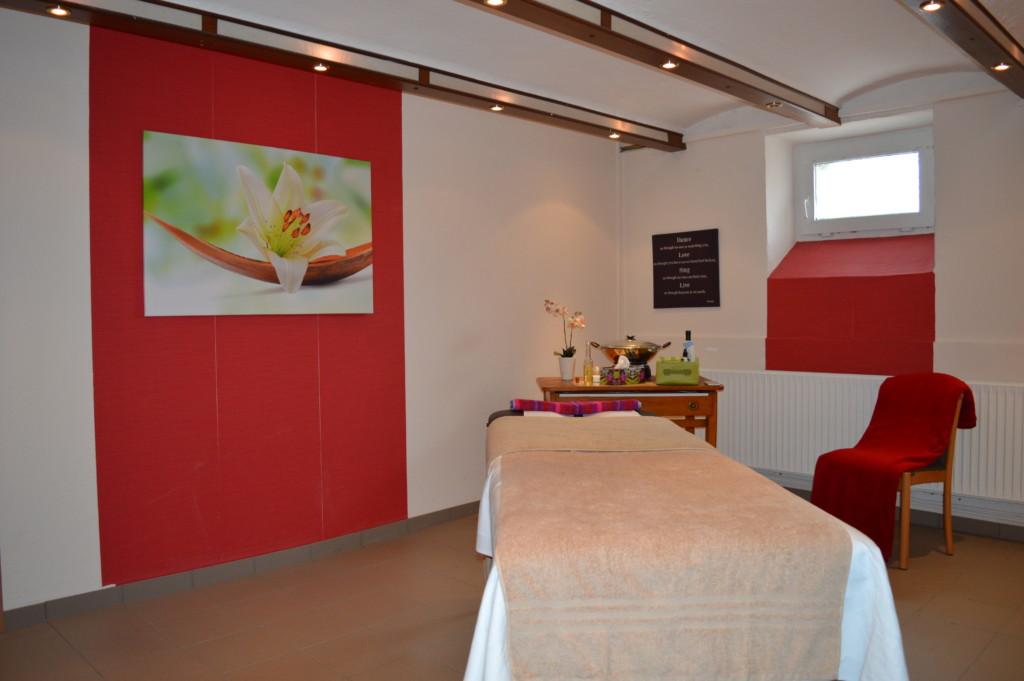 Nordsee Niedersachsen Familotel Friesland-Stern Haflinger Friesen Wangerland Horum Familienurlaub Reiten Appartments Wellness Massage