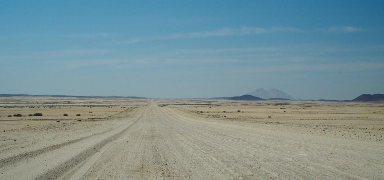 Handyhülle selbst gestalten Namibia