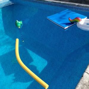 Dänemark Familienurlaub Strand Dünen wandern Sonne Meer Nordsee Pool Luxus Luxusurlaub